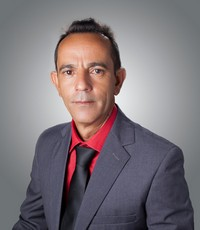 Edson da Silva Peixoto