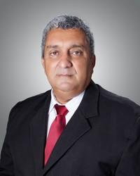 Roberto Carlos Carneiro