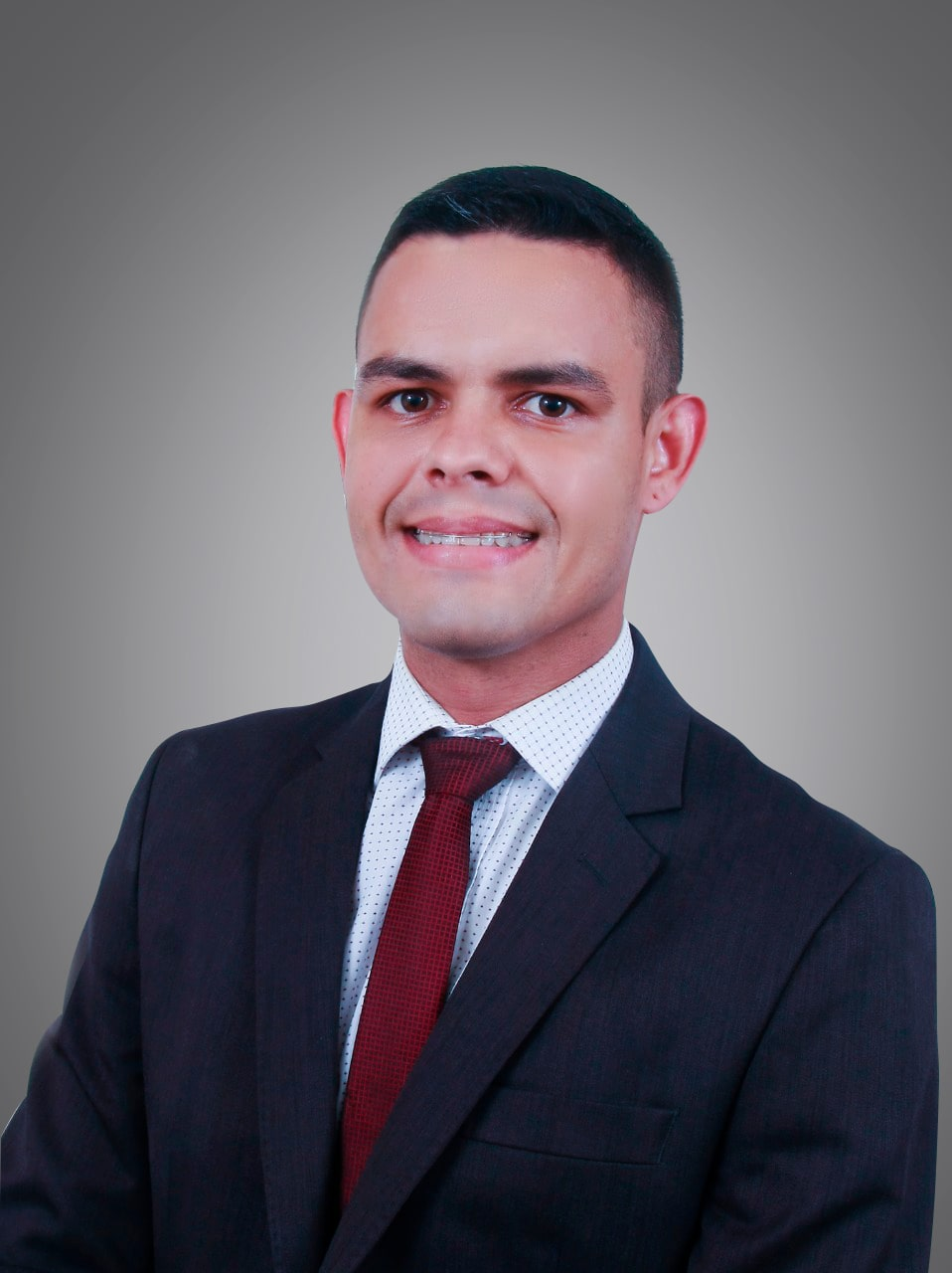 Reinaldo Severino Ribeiro